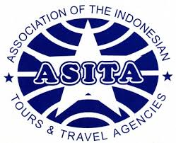 association of the indonesian tours and travel agencies